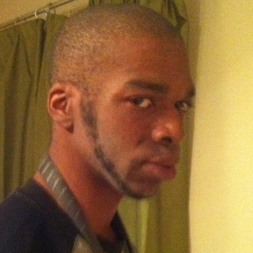 GAWD SQUAD's avatar