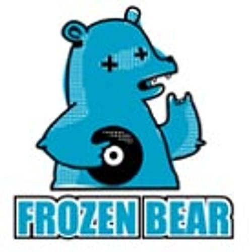 frobe808's avatar
