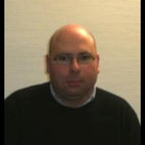 Peter Brinitzer's avatar