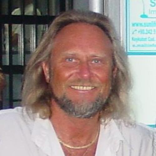 Loden Zanzibar's avatar