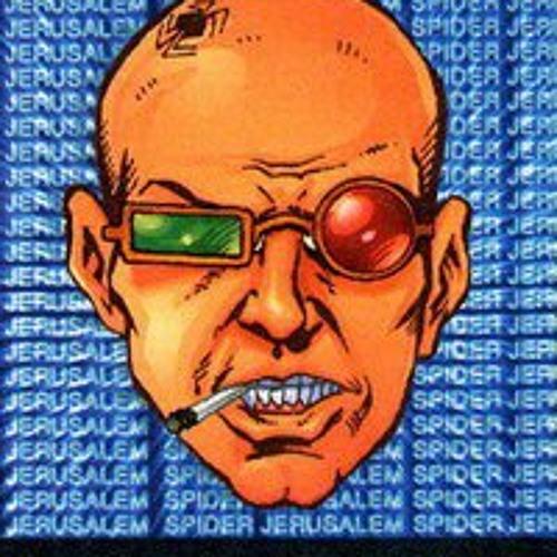 Atze Peng 2's avatar