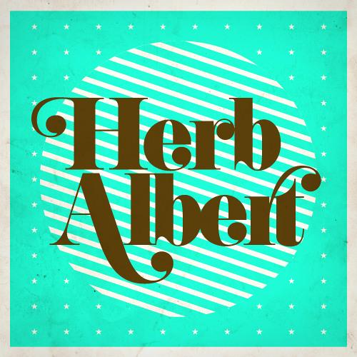 herbalbert's avatar