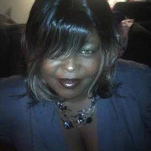Crystal Hodges's avatar