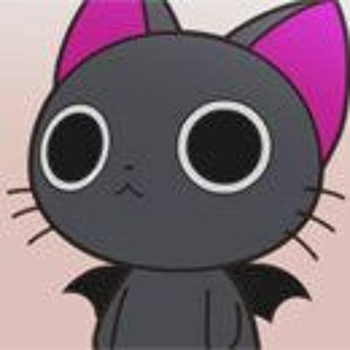 sumochi's avatar