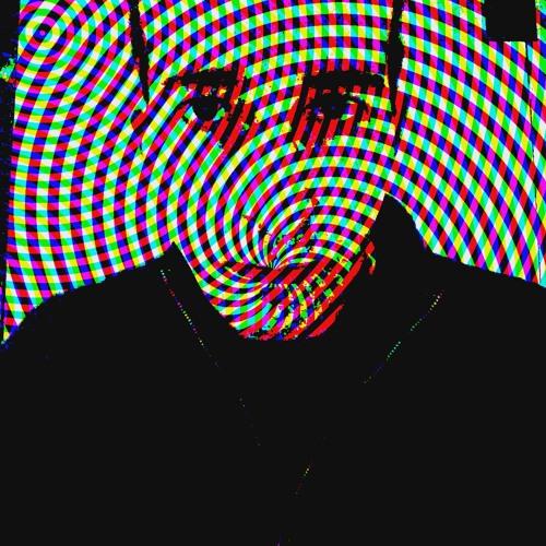 Soul Heater's avatar