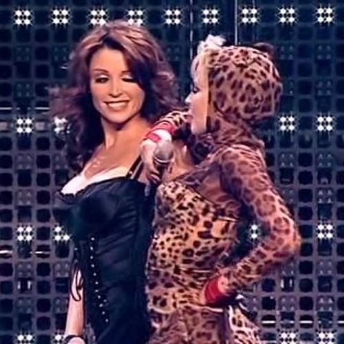 Minoguefan's avatar
