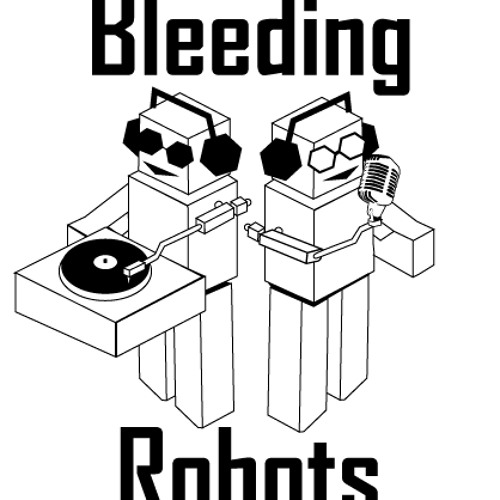 Bleeding Robots's avatar
