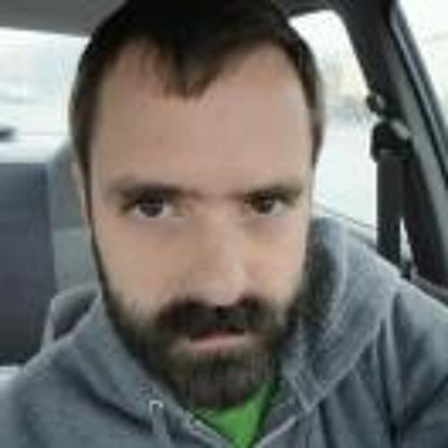William Ream's avatar