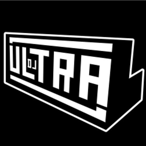 djultra's avatar