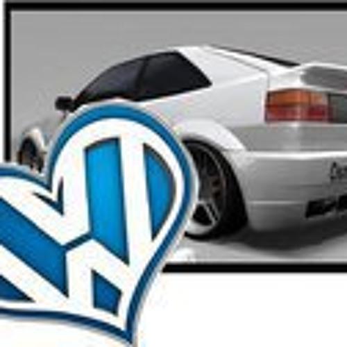 bo0mer82's avatar
