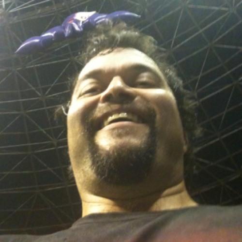 Leandro Ryker's avatar
