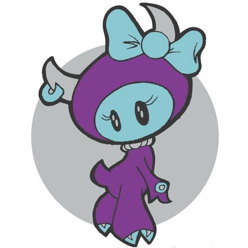 TheGurlEle's avatar