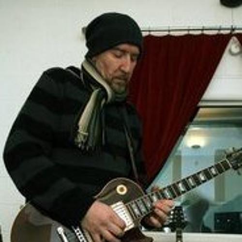 Jon Dixon's avatar