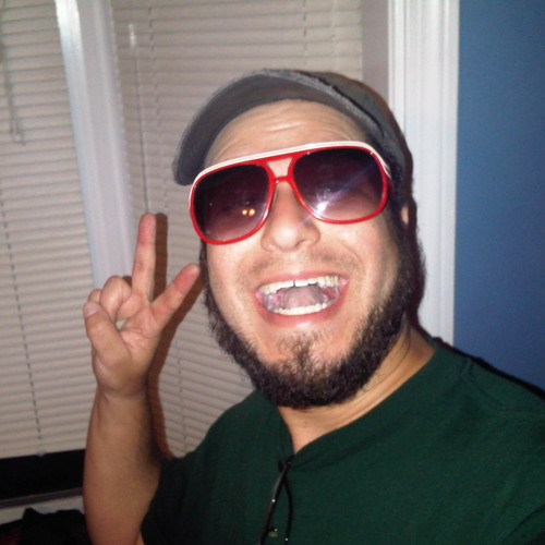 BarronVonUntz!'s avatar