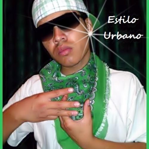 lil ckieto's avatar