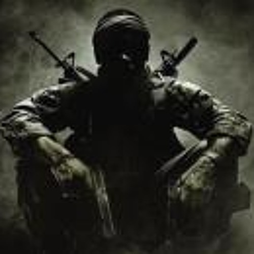 Jailbreak Garcia's avatar