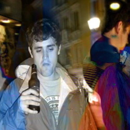 Miles Kennefick's avatar