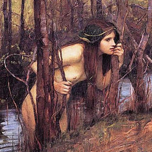 Kythira's avatar
