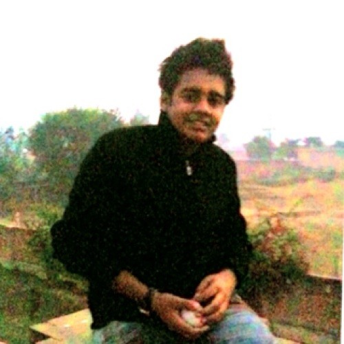 zain1995's avatar