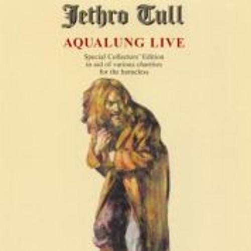 Jethro Tull 1's avatar