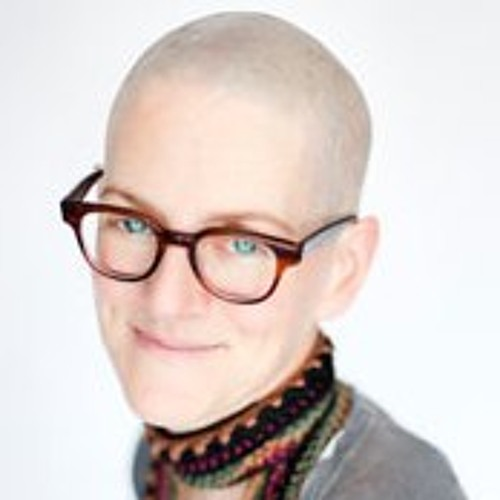Colleen Wainwright on living 2 years with no hair