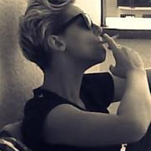 Jacqueline Hopf's avatar