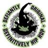 despot-snarky-parker-definitivejux