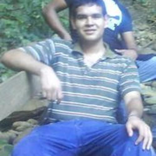 René Mendoza 1's avatar