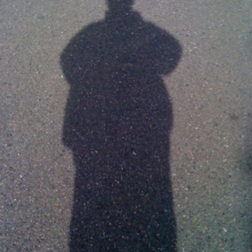 jamejester's avatar