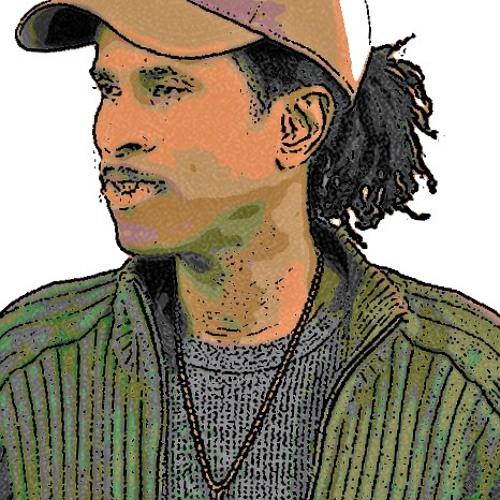 Reptile 1's avatar