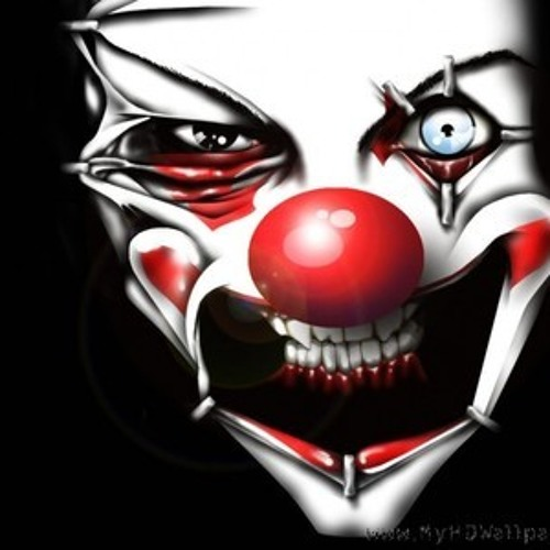 cmetz1020's avatar