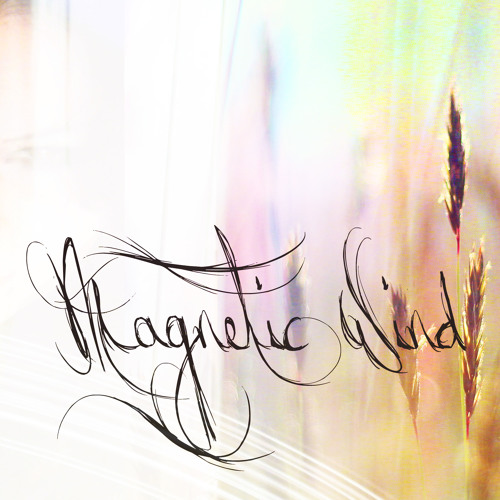 Magnetic Wind's avatar