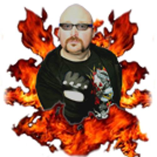 Hanz Damf's avatar