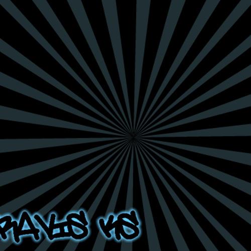 1upvgs's avatar