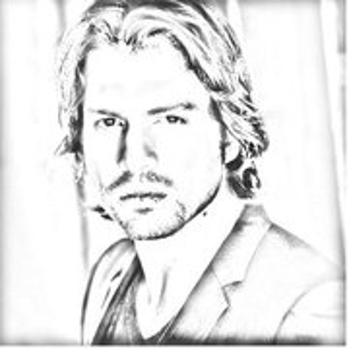 Steven Galarce's avatar
