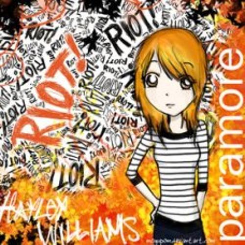 Sunny13s2's avatar