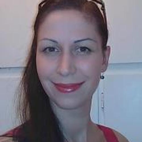 Gabriella Vér Molnár's avatar