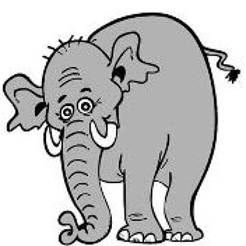 Aschwin Groep's avatar