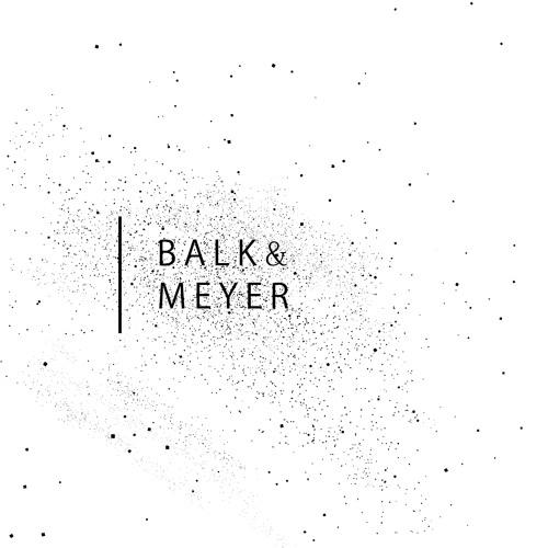 Balk & Meyer's avatar