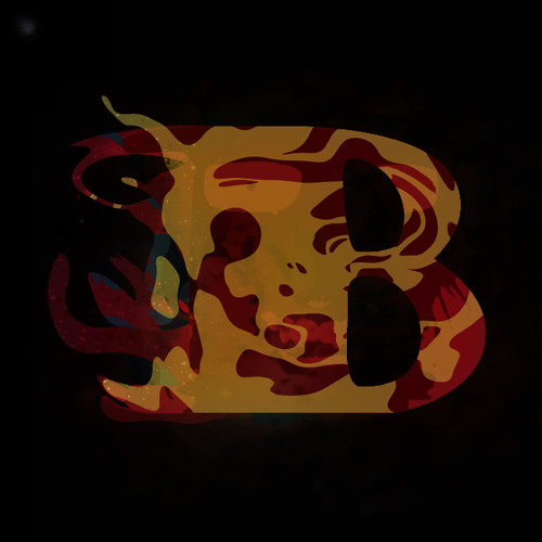 Baxiess's avatar
