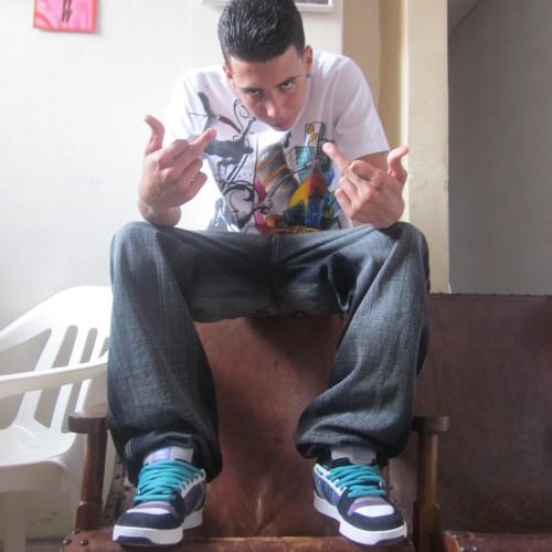 DJ TiANn's avatar