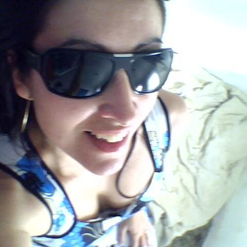 raquel.g's avatar