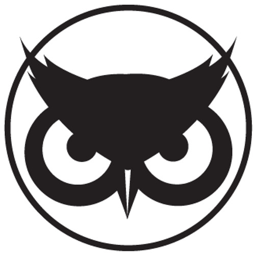 CHRIS OWL's avatar