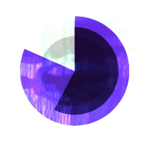 OAX's avatar
