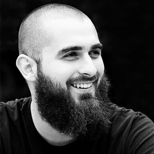 joezambonmusic's avatar