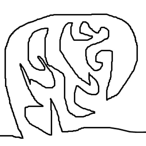 abbysobh's avatar
