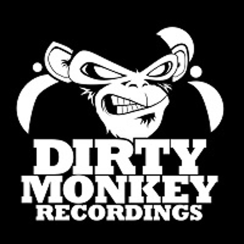 dirtymonkeyrecordings's avatar