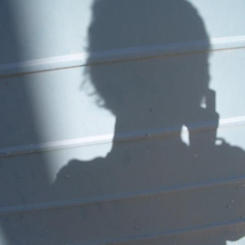 henrys_crime's avatar