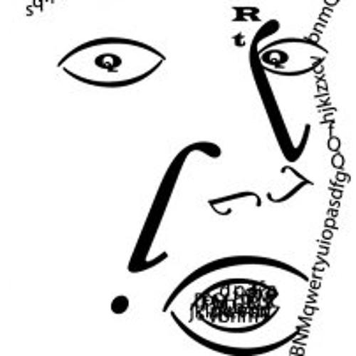 miloshkavi's avatar