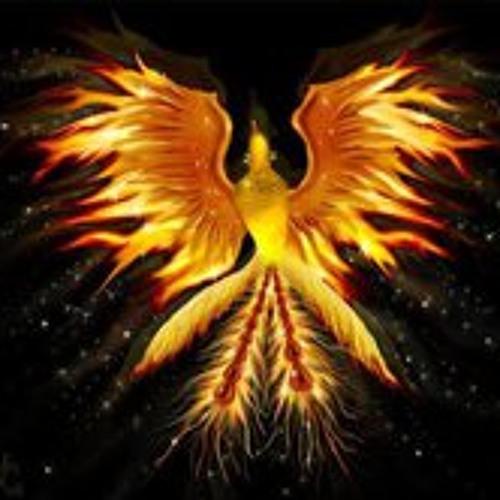 Hathors's avatar